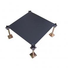 OA600 网络地板